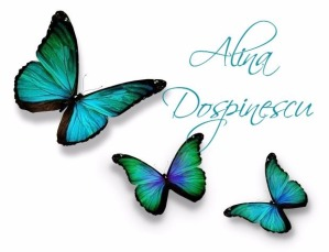 Alina Dospinescu (3)