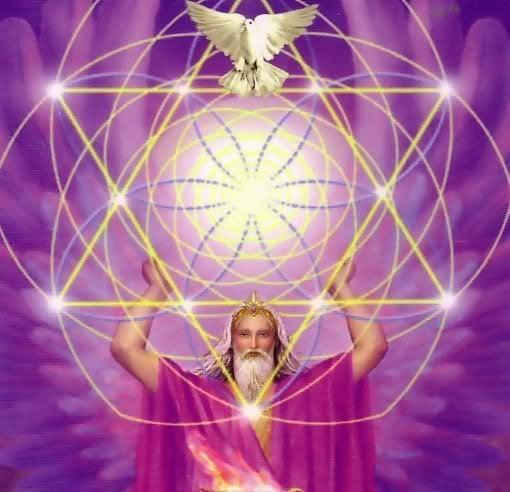 archangel-metatron-2 (1)