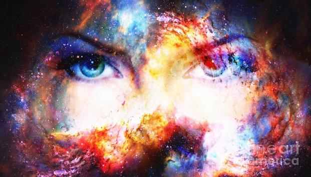 woman-eyes-in-cosmic-background-eye-contact-jozef-klopacka